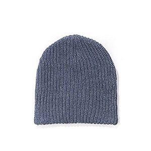 American apparel knit beanie